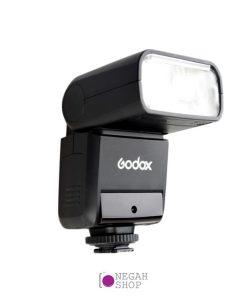 فلاش اکسترنال گودکس Godox V350F For canon