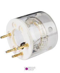 لامپ فلاش گودکس AD600 Pro مدل Godox AD600 PRO Flash Tube