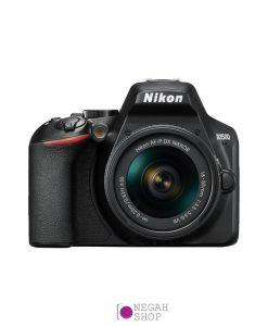 دوربین دیجیتال عکاسی نیکون Nikon D3500 18-55mm