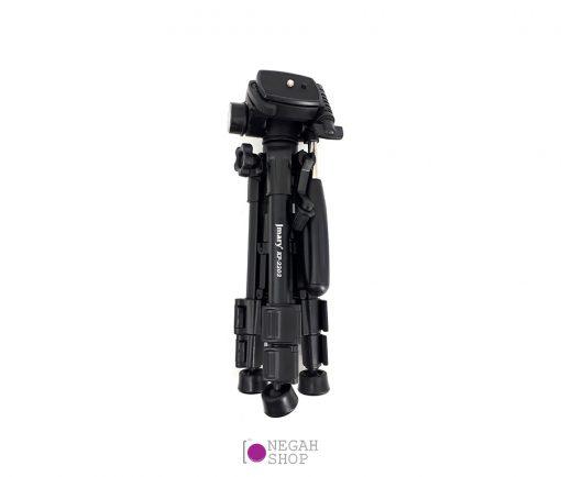سه پایه دوربین عکاسی جی ماری مدل jmary KP-2203