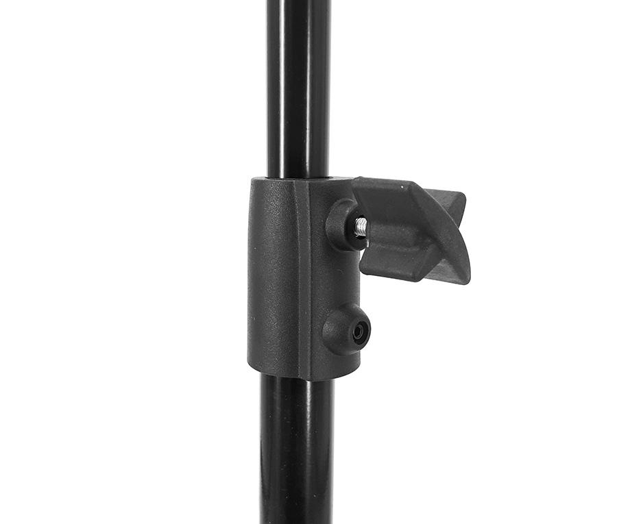 سه پایه نورپردازی NS 805A