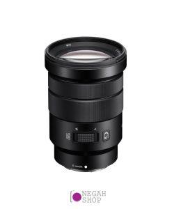 لنز زوم سونی Sony E PZ 18-105mm f4 G OSS Lens