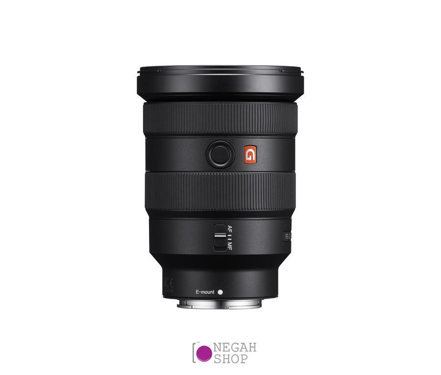 لنز واید سونی Sony FE 16-35 f2.8 GM