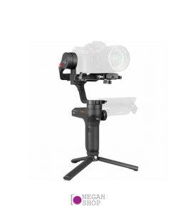 گیمبال(استابلایرز) سه محوره دوربین مدل Zhiyun-Tech WEEBILL LAB