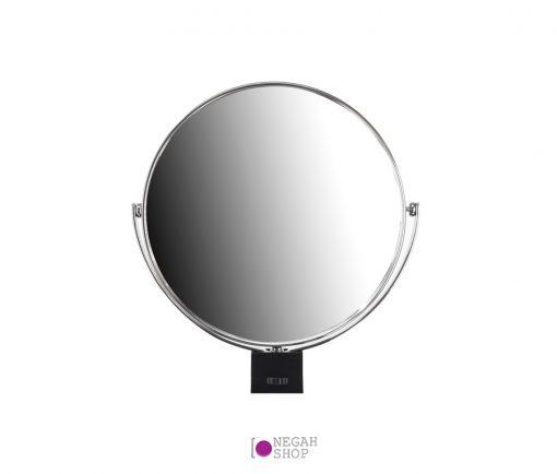 رینگ لایت عکاسی LF-R480C با قدرت 48 وات به همراه کیف