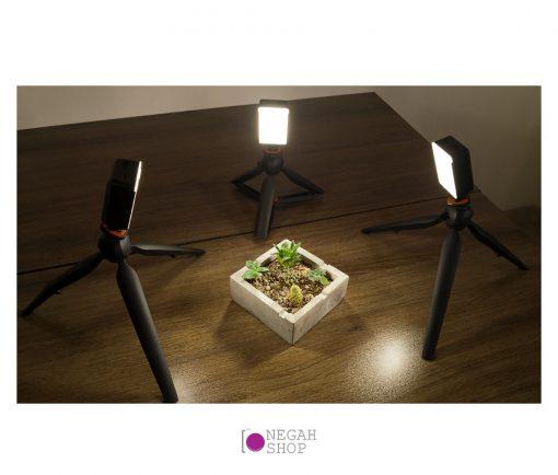 کیت LED عکاسی از محصولات
