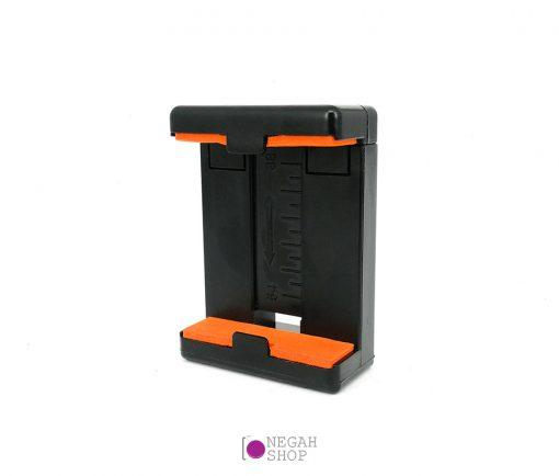 هولدر نگهدارنده موبایل