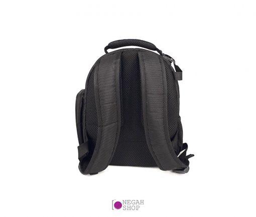 کیف چمدان دوربین عکاسی و فیلمبرداری مدل NX ، یک کیف حمل مستحکم برای تجهیزات شما داخل این چمدان پوشش فوم دارد که از آسیب دیدن لوازم شما جلوگیری می کند ، دارای دو قفل رمز دار برای امنیت تجهیزات شما دسته این کیف در حمل بهتر تجهیزات به شما کمک می کند
