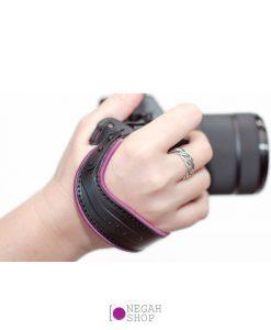 گریپ دستی اسپایدر مدل Spider Light Handstrap
