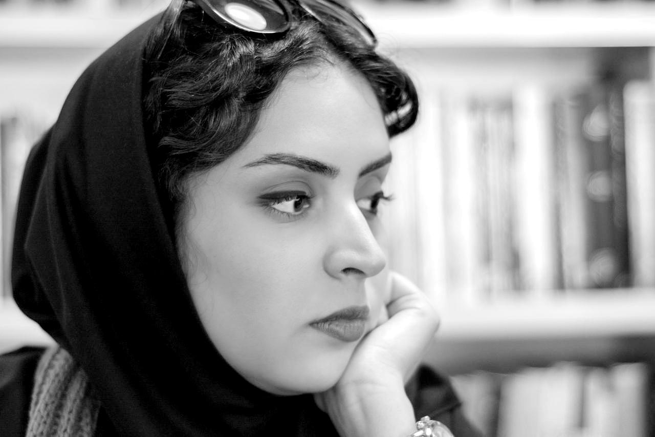 زهرا هوشیارپور نگاه شاپ