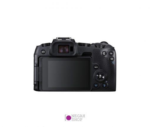 دوربین دیجیتال عکاسی کانن Canon EOS RP