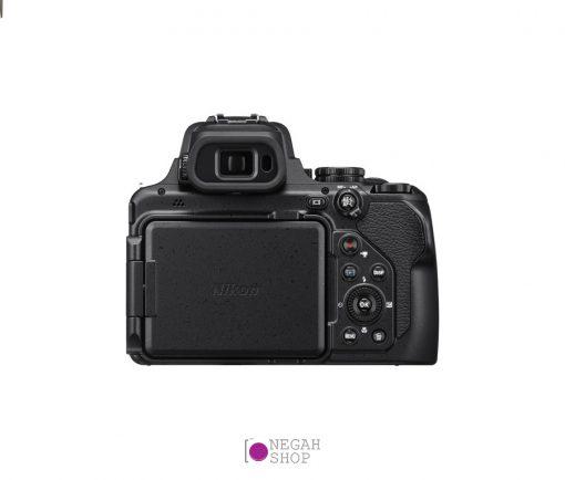 دوربین عکاسی نیکون مدل Nikon Coolpix P1000