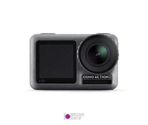 دوربین ورزشی OSMO ACTION