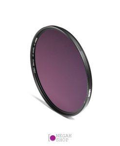 فیلتر لنز تراکم خنثی (ND) نیسی Nisi Pro Nano HUC IR ND1000 95mm