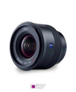 لنز پرایم زایس ZEISS Batis 25mm f2