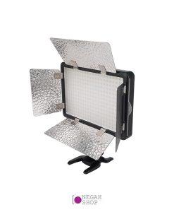 نور LED godox 308 ii