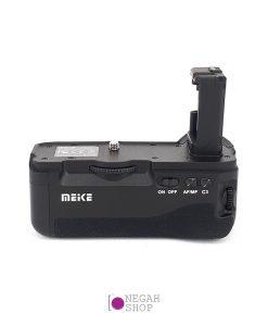 باتری گریپ Meike MK-A7 II برای دوربین Sony Alpha 7II