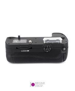باتری گریپ Meike MK-D7200 برای دوربین Nikon D7200