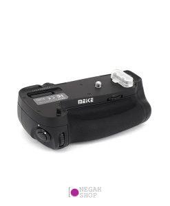باتری گریپ Meike MK-D750 برای دوربین Nikon D750