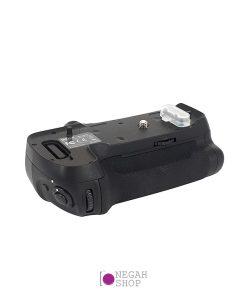 باتری گریپ Meike MK-D850 برای دوربین Nikon D850