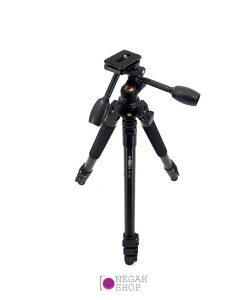 سه پایه عکاسی فوتومکس Fotomax FX-620
