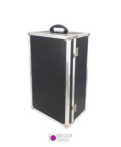 چمدان چرخ دار نور