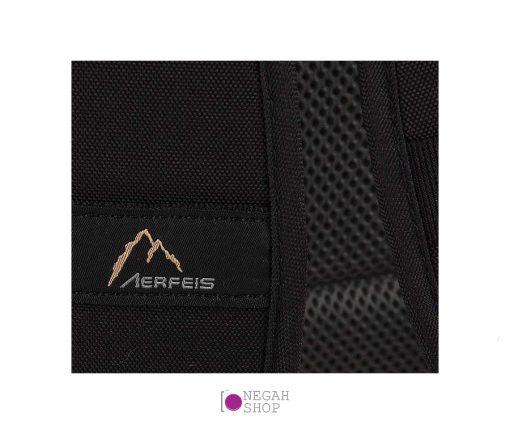 کیف دوربین عکاسی ارفیس مدل AERFEIS AS-1582