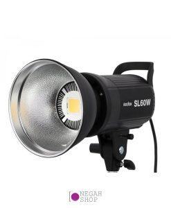 LED SL60W