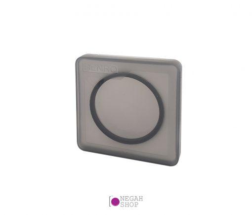 فیلتر لنز یو وی مولتی کتد بنرو Benro UV ULCA WMC 67mm