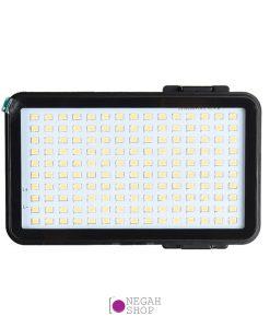 نور Godox LEDM150
