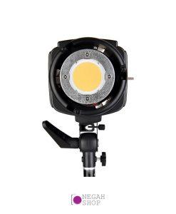 Godox SL-200 LED Video Light
