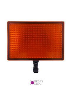 نور LED 540