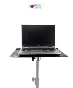 سینی لپ تاپ ABR NS-3045