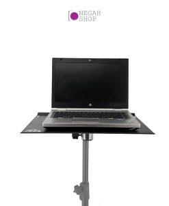سینی لپ تاپ abr ns-3045B