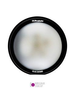 نور موبایل پروفوتو مدل Profoto C1 Plus