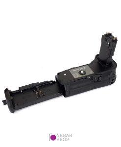 باتری گریپ BG-E20 برای دوربین Canon 5D Mark IV به همراه ریموت