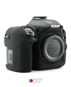 محافظ ژله ای دوربین عکاسی نیکون مدل Nikon D7500