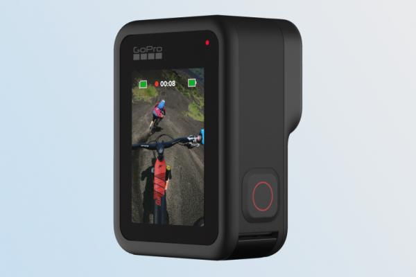 دوربین ورزشی گوپرو 8 بلک