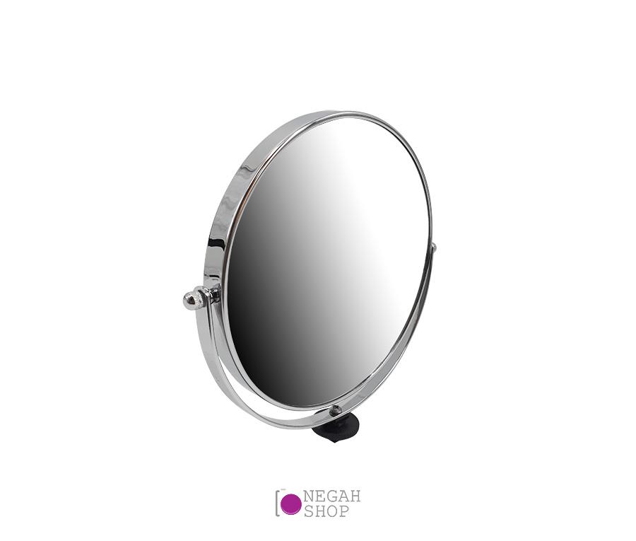 آینه مخصوص رینگ لایت