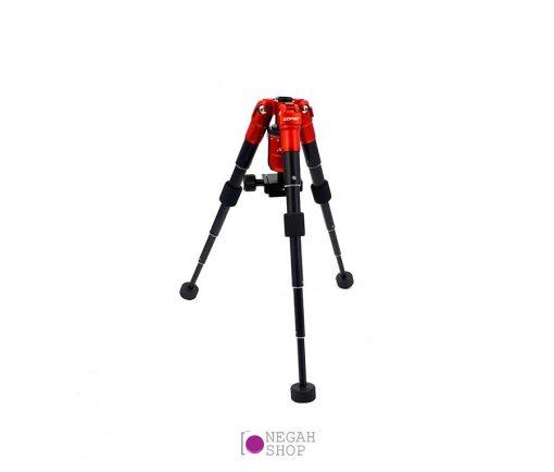 خرید سه پایه دوربین عکاسی | سه پایه عکاسی