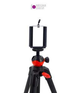 سه پایه دوربین عکاسی Zomei T60