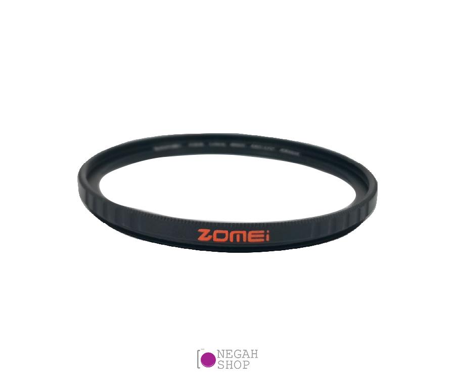 خرید فیلتر لنز دوربین   فیتر یو وی (UV)