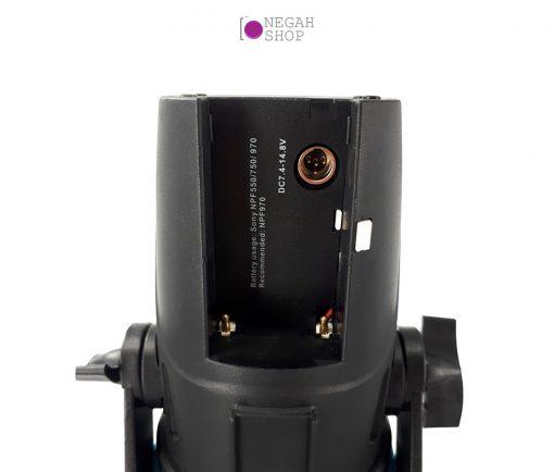 نور اسپات CMT-60