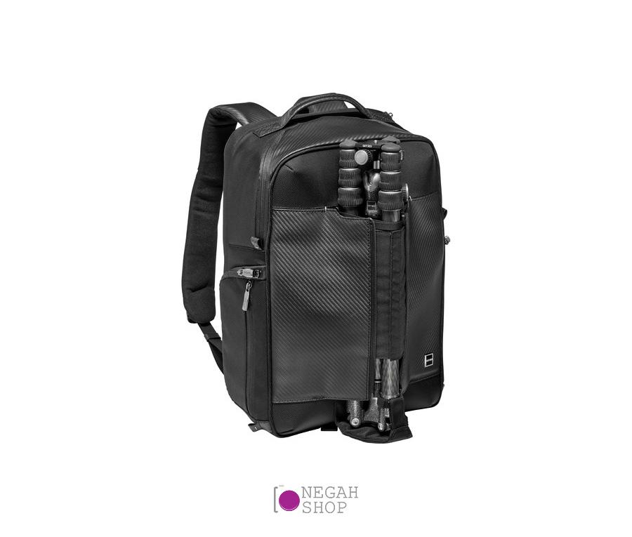 کیف دوربین گیتزو Gitzo GCB100BP Century traveler camera backpack