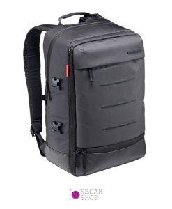 کیف کوله مانفروتو Manfrotto Manhattan Mover-30