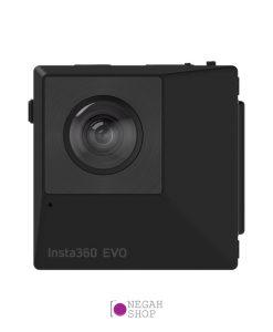 دوربین Insta360 EVO