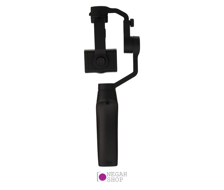 گیمبال موبایل Moza Mini-MI Smartphone Gimbal