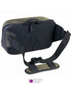 کیف مانفروتو Manfrotto Lifestyle 3.0 street sling