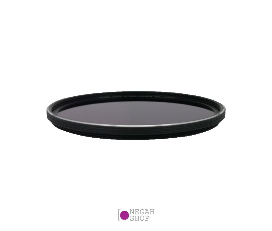 خرید فیلتر لنز دوربین | فیتر تراکم خنثی (ND)