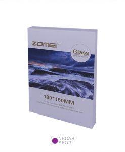 خرید فیلتر لنز دوربین | فیتر مربعی (ND)